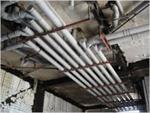 تحقیق-اصول-و-قوانین-لوله-کشی-گاز-ساختمان