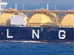 پاورپوینت-lng-(گاز-طبیعی-مایع)