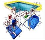 پاورپوینت-انتقال-حرارت-و-محاسبات-آن-در-تجهیزات-تاسیسات-مکانیکی