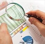 معرفی-و-مقایسه-دو-روش-شناسایی-و-ارزیابی-مخاطرات-صنایع-شیمیایی-hazop--fmea