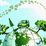 تحقیق-اکوتوریسم-یا-طبیعت-گردی-(-ecotourism-)