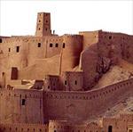 پاورپوینت-معماری-سنتی-در-روستاها-و-وظایف-شوراها-و-دهیاری-ها