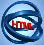 کد-html-ساخت-فایل-متنی-متحرک-ویژه-تبلیغات-و-درج-خبر