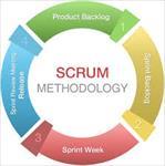 پاورپوینت-متدولوژی-اسکرام-(scrum)-و-rup