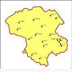 دانلود-نقشه-شهرهای-استان-زنجان