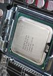 دانلود-پاورپوینت-پیرامون-پردازنده-های-چند-هسته-ای