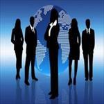پاورپوینت-(اسلاید)-مراحل-توسعه-مدیریت