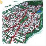پاورپوینت-(اسلاید)-آماده-سازی-زمین-از-منظرگاه-طراحی-شهری