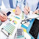 پاورپوینت-(اسلاید)-گزارشهاي-مالی-مفاهیم-سود-برای-گزارشگری-مالی