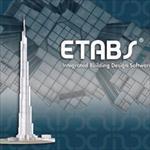 آموزش-جامع-نرم-افزارهای-etabs-و-safe