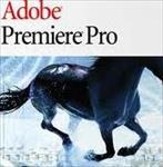 پاورپوینت-معرفی-نرم-افزار-adobe-premiere-pro