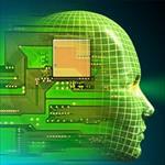 جزوه-منطق-فازی-و-هوش-مصنوعی-دکتر-کاظمی-پور-فصل-2