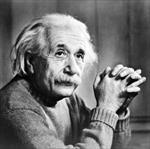 پاورپوینت-(اسلاید)-زندگی-نامه-آلبرت-انیشتن
