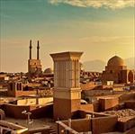 نقش-معماری-سنتی-در-آداب-و-رسوم-مردمان-استان-یزد