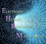 مدیریت-منابع-انسانی-الکترونیک-(e-hrm)