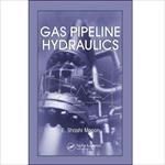 ebook-هیدرولیک-خطوط-لوله-گاز-با-عنوان-gas-pipeline-hydraulics