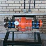 گزارش-آزمایشگاه-دینامیک-و-ارتعاشات-(-آزمایش-چرخ-دنده-خورشیدی-)