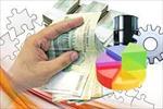 پاورپوینت-مدیریت-سرمایه-در-گردش