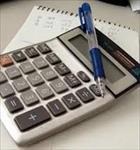 گزارش-کارآموزی-حسابداری؛-بررسی-سیستم-حقوق-و-دستمزد-یک-موسسه
