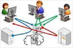 پاورپوینت-(اسلاید)-سیستم-حمایت-تصمیم