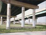 پاورپوینت-مقاوم-سازی-لرزه-ای-ستون-های-بتن-مسلح-پل