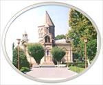 پاورپوینت-(اسلاید)-کشور-ارمنستان