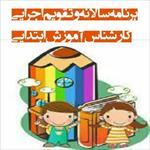 برنامه-سالانه-کارشناس-آموزش-ابت