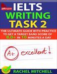 کتاب-ielts-writing-task-2