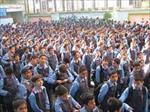 تحقیق-راهکارهای-پیشگیری-از-اعتیاد-در-مدارس