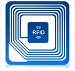 پاورپوینت-rfid-و-کاربرد-آن-در-حمل-و-نقل