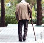 اشتغال-غیر-رسمی-سالمندان-در-دوران-بعد-از-بازنشستگی