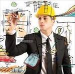 پاورپوینت-کنترل-ایمنی-و-امنیت-ماشین-آلات-و-مصالح-و-کارگاه