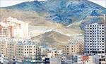 تحقیق-مطالعات-اقلیمی-معماری-و-شهرسازی-شهر-مشهد