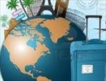 تحقیق-رویکرد-برنامه-ریزی-در-گردشگری-ایران