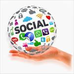 تحقیق-شبکه-های-اجتماعی