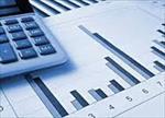 گزارش-کارآموزی-مراحل-حسابداري-پيمانكاري