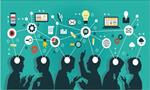 پاورپوینت-پیاده-سازی-مدیریت-دانش