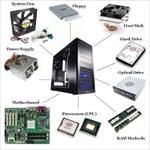 گزارش-کارآموزی-کامپیوتر-سخت-افزار؛-آشنايي-با-انواع-قطعات-كامپيوتر