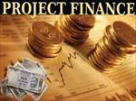 پاورپوینت-(اسلاید)-انواع-روش-های-تأمین-مالی-پروژه