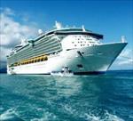 تحقیق-درباره-حقوق-بیمه-های-دریایی