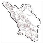 دانلود-نقشه-همدمای-استان-چهارمحال-و-بختیاری