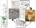 مطالعات-شناخت-استان-و-شهر-قزوین