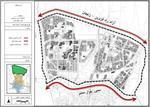 مطالعات-شناخت-منطقه-3-قزوین-و-شناخت-و-تحلیل-محله-پونک