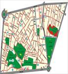 پاورپوینت-بررسی-محله-هرندی