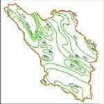 دانلود-نقشه-همباران-استان-چهارمحال-و-بختیاری