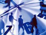 رابطه-بین-فشار-روانی-و-واماندگی-شغلی-در-بین-کارمندان-و-کارگران