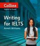 کتاب-writing-for-ielts
