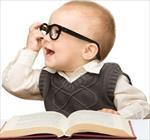 پاورپوینت-پرورش-مهارتهای-کلامی-کودک