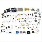گزارش-کارآموزی-برق-در-شرکت-فنی-مهندسی-آرمان-الکتریک