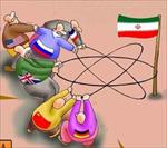 پاورپوینت-(اسلاید)-مذاکرات-هسته-ای